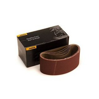 Belts for Portable machines