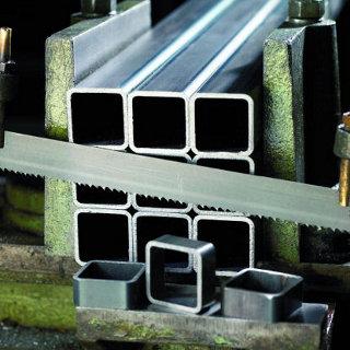 Πριονοκορδέλα βi-metal m42 για κοπή