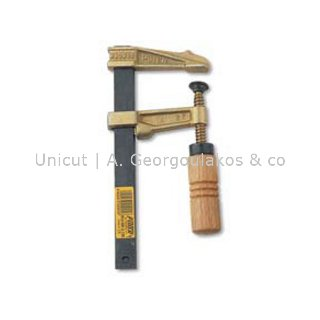 Woodworking professional clamp 70mm