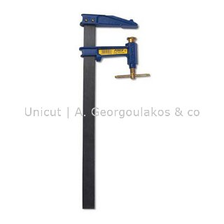 Woodworking professional clamp 150mm